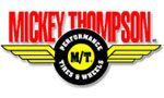 Mickey Thompson reifen