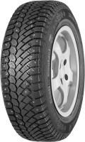 Continental ContiIceContact - 215/70R16 100T Reifen